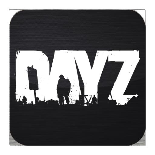 Day-Z
