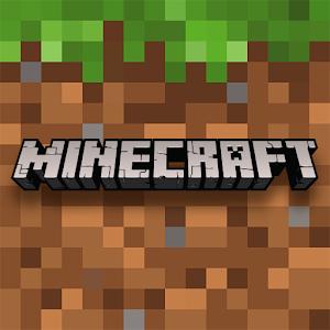 Minecraft – Cerchiamo Admin