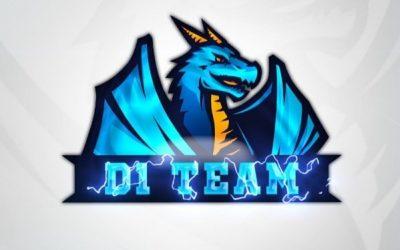 Team PRO – D1 Fortnite