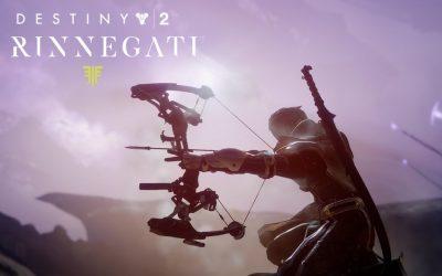 Destiny 2 – DLC