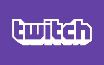 Twitch Community